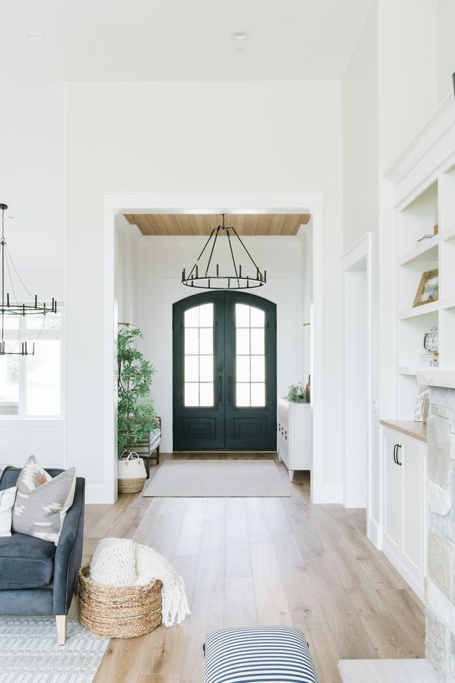 Pin On Traditional Home Remodel Ideas