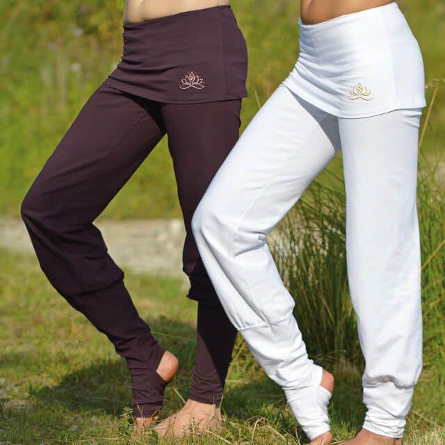 New Balance Damen Soft Jogginghose Performance Trainingshose Fitness Sport Gym