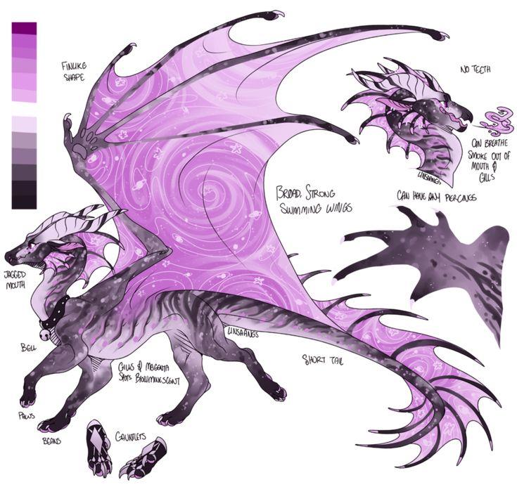 Nepthys Redesign by linsaangs.deviantart.com on @DeviantArt