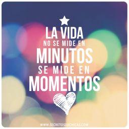 Aprovecha esos momentos cada vez queda poco para ti mucho pero sigue tu camino #buenoparabueno #everford