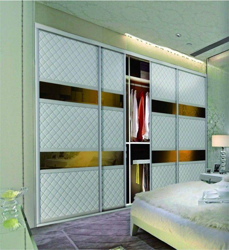Sliding glass doors prices Photo - 18