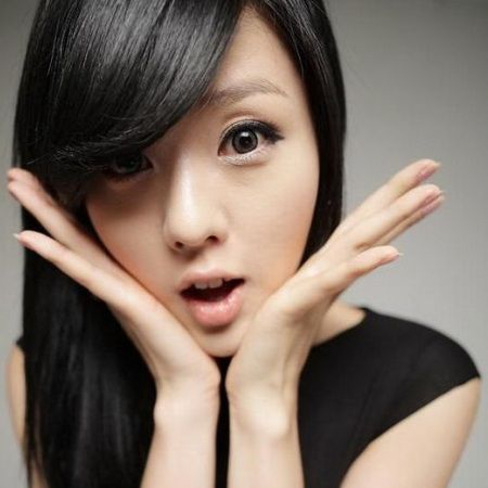 Fabulous 1000 Images About Hairstyles On Pinterest Ulzzang Korean Style Short Hairstyles Gunalazisus