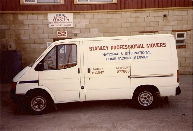 74 best manchester van hire images on pinterest removal. Black Bedroom Furniture Sets. Home Design Ideas