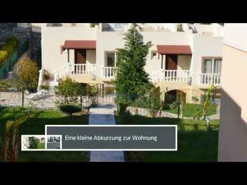 Rufen Sie jetzt an für Ihr perönliches Angebot: +49 176 90293046 und +90 533 309 5502.  Ferienhäuser und Wohnungen in der Türkei am Strand, komplett möbiliert, mit Baugarantie, Schlüsselfertig finden Sie bei: http://www.artevglobal.com/de    Finanzierungsbeispiel:    -- Zehntausend /10.000 EUR im Voraus Hausübergabe/sofortige Schlüsselübergabe;;  -- S...