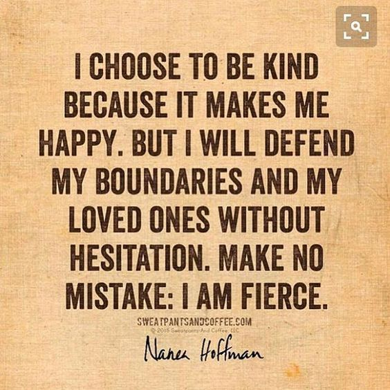 Love Quotes About Life: Best 10+ Famous Women Quotes Ideas On Pinterest