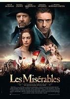LES MISERABLES (2012) - Christian Movie Review
