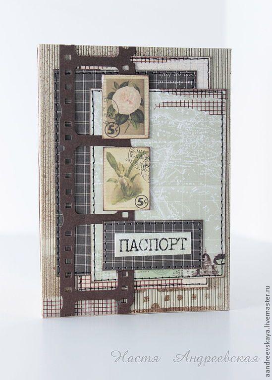 1df15424331--kantselyarskie-tovary-oblozhka-na-pasport.jpg (549×768)
