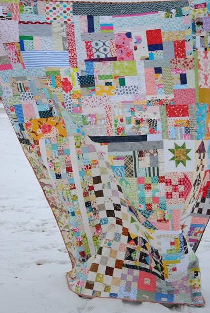 55 best images about orphan block quilts on pinterest for Kitchen quilting ideas