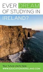 In case I don't fulfill the required criteria of IELTS what are the other options?    In Dublin Business School & University College Dublin – Ireland a student with 5 bands...  - See more at: http://studies-overseas.net/category/faq/#sthash.pE7X6QtF.dpuf
