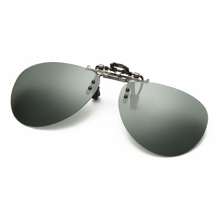 QQB des lunettes Lady Fashion Sunglasses Lunettes de soleil rondes élégantes -X5 (Couleur : #4) 0ixQzc