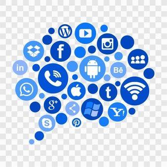 Creare site prezentare firma, creare magazin online, servicii web design Ploiesti Bucuresti Romania, construim magazine online si site-uri profesioniste și cu adevărat unice.    Pachet site web la cheie - include nume domeniu .ro sau .com la alegerea clientului si gazduire web standard 12 luni. Termen de executie 7 zile de la data comenzii ferme.     Comenzi la +4 0721568905 / SEO Marketing Solution / www.sitefirma.com