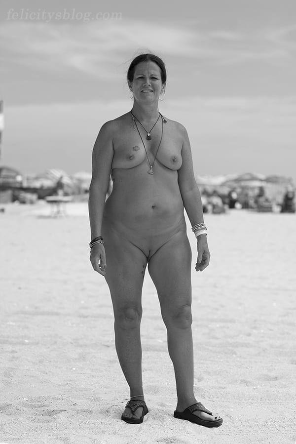 Big hot fake tits