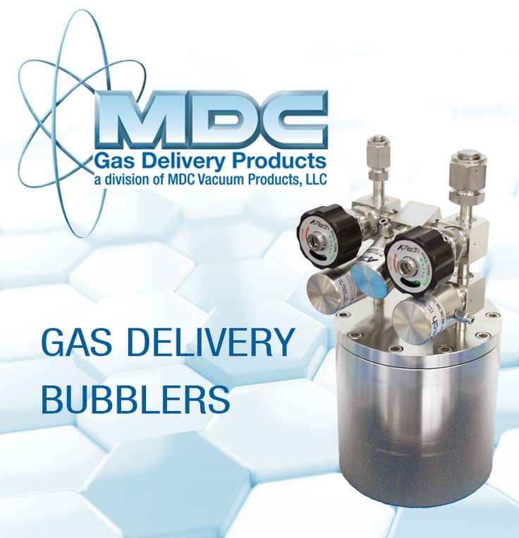 Check out our gas delivery bubblers! http://www.mdcvacuum.com/DisplayProductContent.aspx?d=MDC&p=m.g.2.2.1&g=mg22 #bubbler #MDCVacuum #bubblers #gasdelivery #MDCGasDelivery #GasDeliveryProducts #CVD #MOCVD  #ALD #deposition