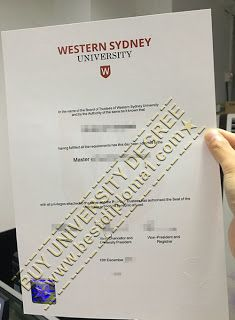 Fake western Sydney diploma http://www.bestdiploma1.com/  Skype: bestdiploma Email: bestdiploma1@outlook.com whatsapp:+8615505410027