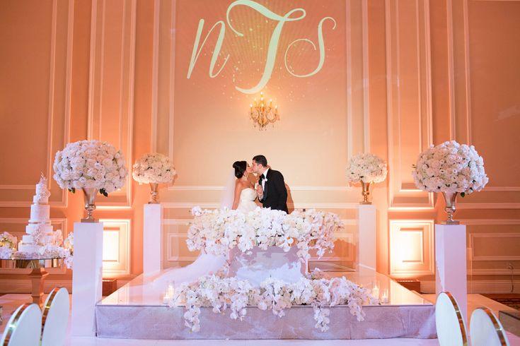 Taglyan Complex: Hollywood, Venue, Wedding Inspiration, Event Venue, Banquet Hall, Ballroom, Centerpiece Ideas, Photography, Brides Dream, Sweetheart Table