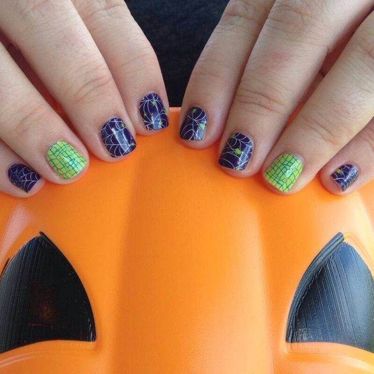 jamberry webtastic with jamberry hot to croc jamberry nail wraps are buy 3 get