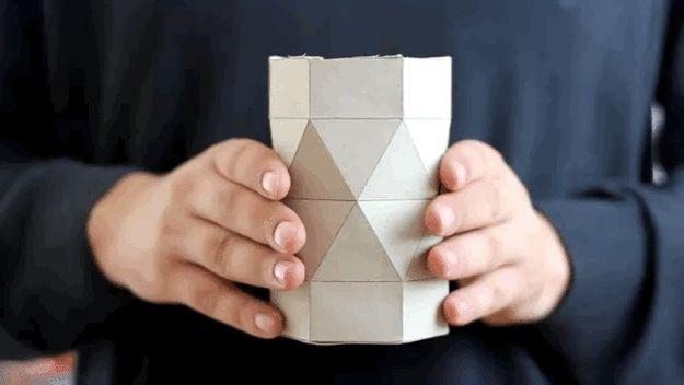 30 embalagens geniais que você vai querer usar | Pavablog