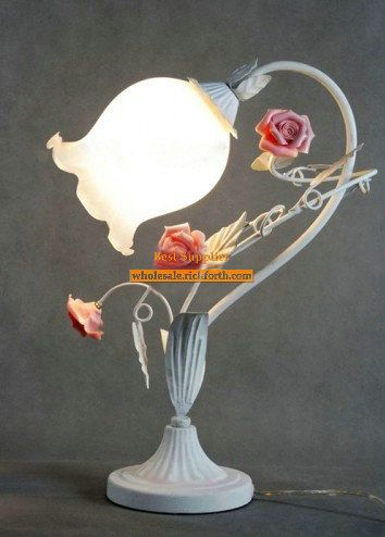 1000 Images About Les Lampes Quot Quot Quot Quot Quot On Pinterest