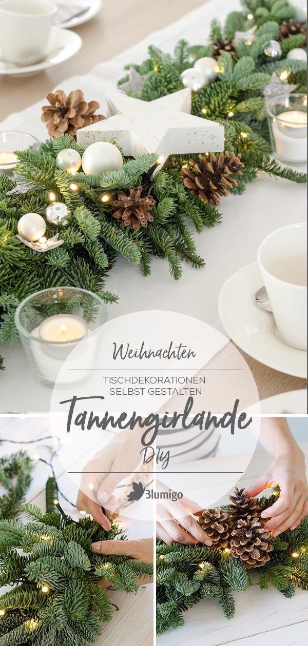 Gesteck Aus Eukalyptus Und Craspedia Eine Moderne Adventsdeko Idee Weihnachtlichetischdekoration T Adventsdeko Ideen Adventsdeko Tischdekoration Weihnachten