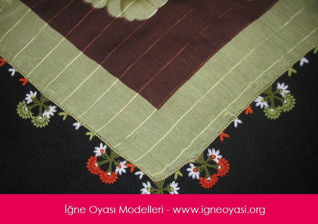 İğne Oyaları detaylı bilgiler ve videolu anlatımlar için http://www.igneoyasi.org sayfasını ziyaret edin.