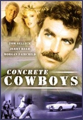 Concrete Cowboys  - FULL MOVIE - Watch Free Full Movies Online: click and SUBSCRIBE Anton Pictures  FULL MOVIE LIST: www.YouTube.com/AntonPictures - George Anton -   Two Montana saddletramps head to Nashville to open up a detective agency. At first, the agency begins on a lark, but soon they get involved in a case involving a kidnapped singer.