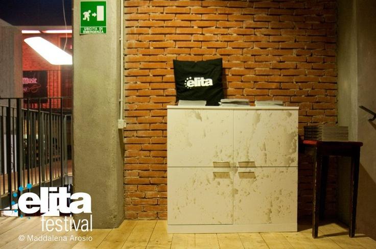 elita Festival 2012_day 3_elita Theatre