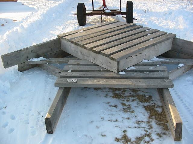 Best 25+ Atv snow plow ideas on Pinterest | Atv plow ...
