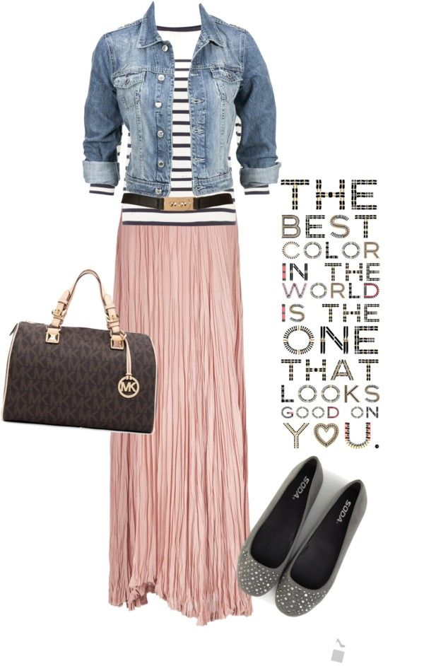 """Untitled #141"" by modestlyme on Polyvore"