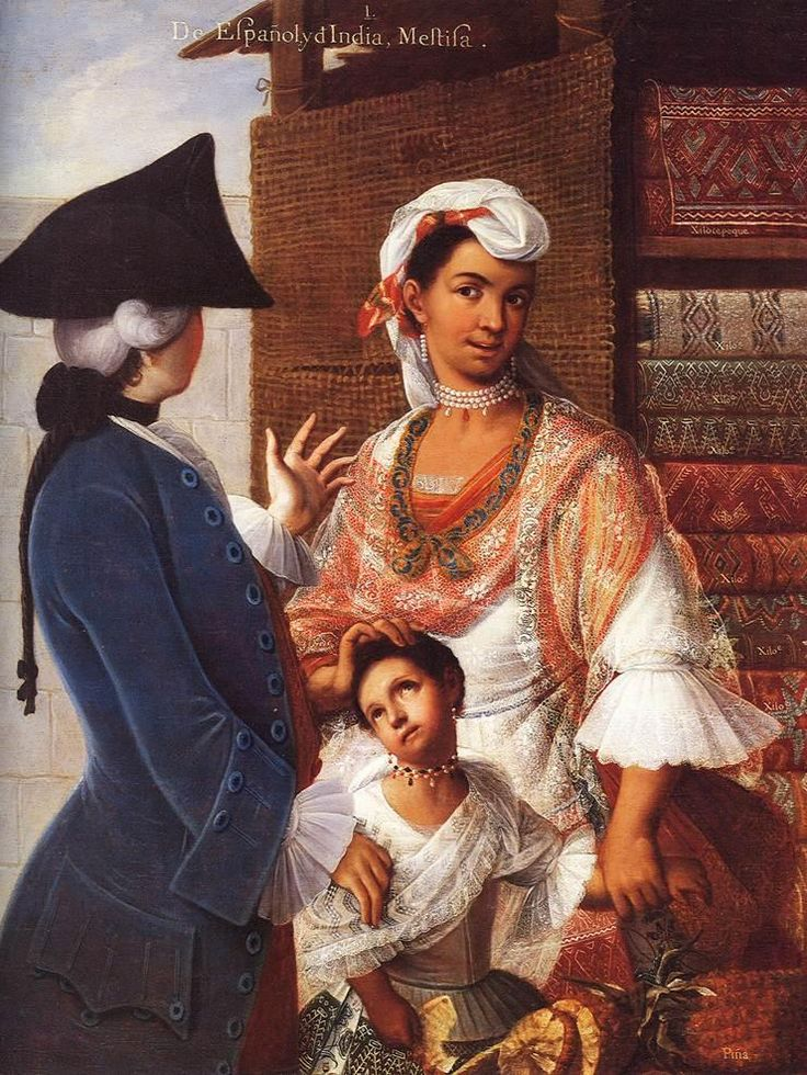 34 best DIFFERENT PIECES THE COLONIAL VIEW images on