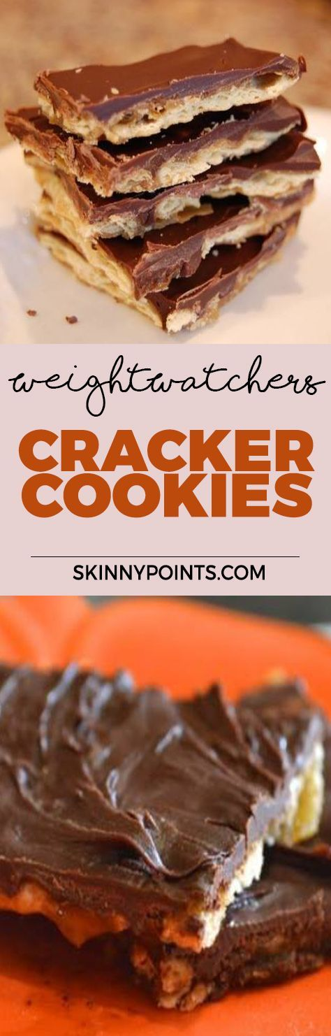 best 25 weight watcher desserts ideas on pinterest weight watchers cake pineapple recipes. Black Bedroom Furniture Sets. Home Design Ideas