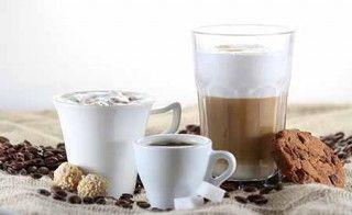 Zucker sorgt für Brustkrebs und Metastasen