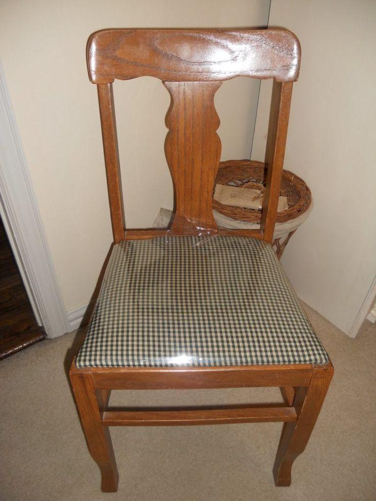 best 25 plastic chair covers ideas on pinterest diy. Black Bedroom Furniture Sets. Home Design Ideas