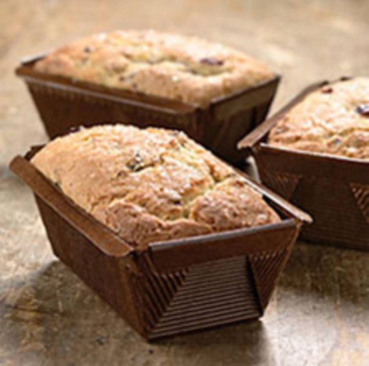 31++ 5 inch cake pan baking time inspirations