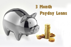 Can you go to jail for not paying back a online payday loan image 6