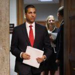 Here's the FCC's Plan to Kill Net Neutrality