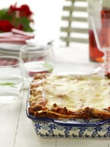 lasagne-met-gegrilde-paprika-en-mozzarella-recept-the-cosy-country-store