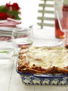lasagne-met-gegrilde-paprika-en-mozzarella-recept-the-cosy-country-store