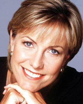 "MURDERED TV presenter Jill Dando tried to expose a paedophile ring involving ""big-name"" BBC stars, a former colleague has claimed."