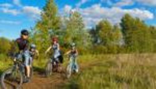 #Viaggi: #Cicloturismo: i 9 percorsi con le più belle piste ciclabili da  (link: http://ift.tt/1OFryqR )