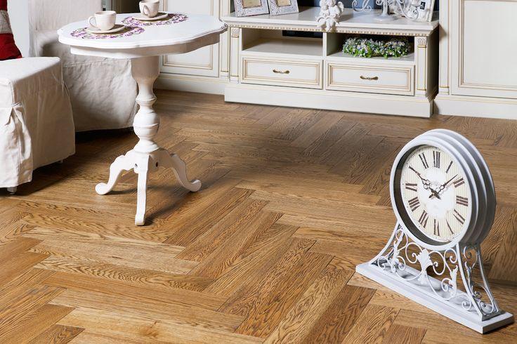 Renaissance European Oak Collection Terracotta, Zealsea Timber Flooring Brisbane, Gold Coast, Tweed Heads, Sydney, Melbourne