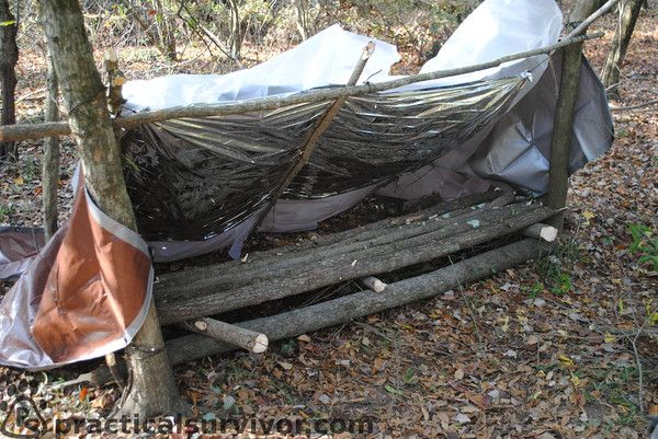 A Lean To Shelter besides 548876273315091681 also 313703930280847792 furthermore Product also Two Person Lean To Shelter. on lean to for survival