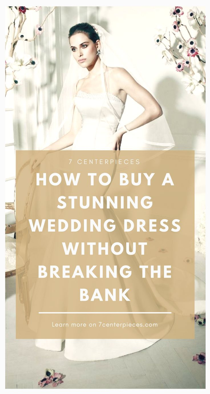 Looking for a gorgeous wedding dress for under $1000? Then YOU MUST check out this article. It gave me great tips for scoring a wedding dress for under a grand. PIN IT NOW if you're looking for an affordable wedding dress! #weddingdress #cheapweddingdress