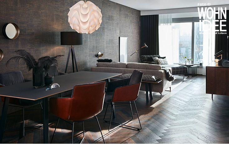 17 Best images about W.SCHILLIG Polstermöbel im Radisson Blu Hotel ...