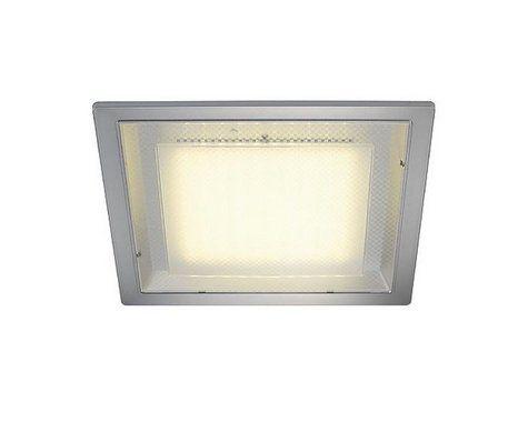 Vestavné bodové svítidlo 12V  LED LA 160294, #spotlight #ceiling #osvetleni #led #interier #zapustne #builtin #bigwhite