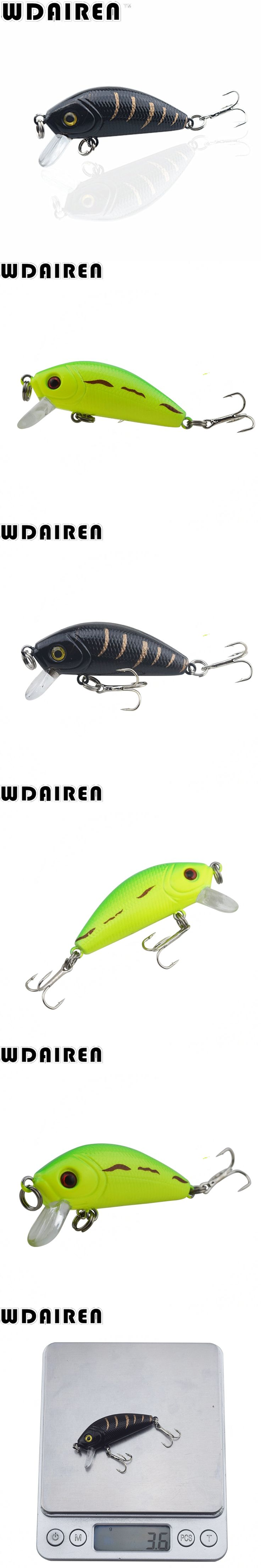 Fishing Lure In Bait Deep Swim Hard Bait Fish Tackle 10cm 13g Float Minnow Fishing Fishing Accessories Multi Jointed Hard Bait 3 Pure White And Translucent Sports & Entertainment Fishing
