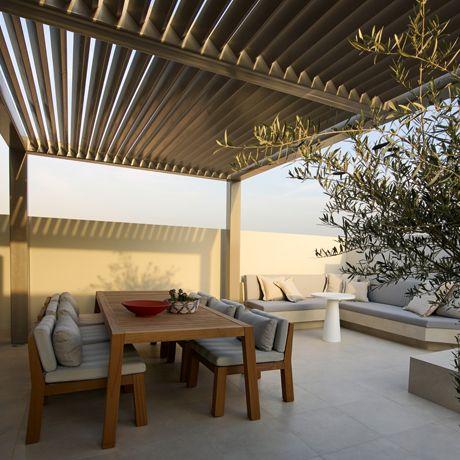 Riyadh Jawahar Villas | Piet Boon®