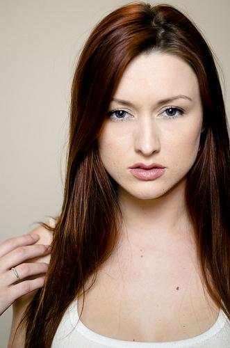 Kate Kastle naked 445