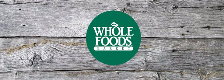 #Greenbelt microgreens now available in 5 @WholeFoods GTA locations! bit.ly/1zNbUC7 #Realfood #LoveMicrogreens #Eatclean #Organic