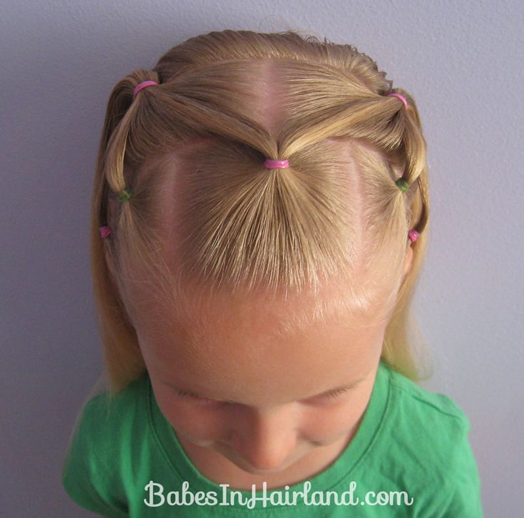 hair styles for middle school 52 best girlie hair images on hairstyles 7656