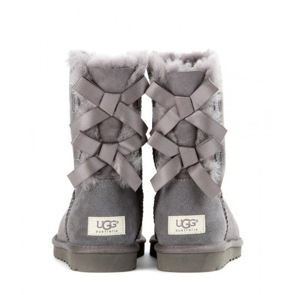 ugg outlet colorado